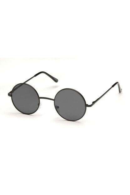 Women's Sunglasses BLT1968A