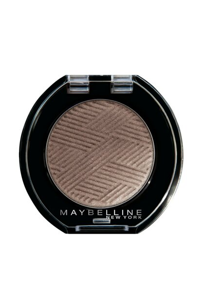 Eye Shadow - Color Show Eyeshadow 5 Chic Taupe 3600531061272