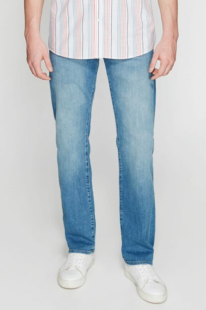 Men's Hunter Premium ComfortJean 0020228606