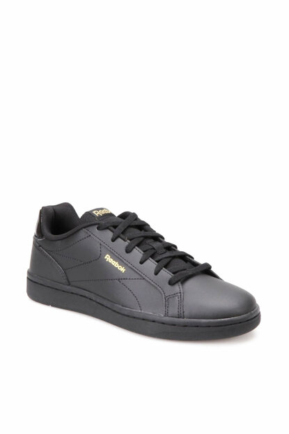Women's Sneakers - Royal Comple - CM9542 000000000100323731