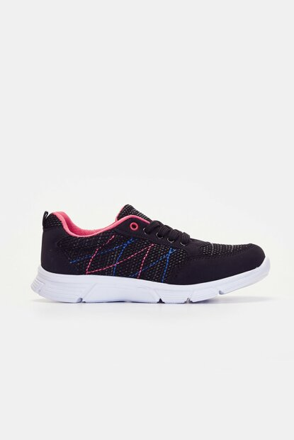 Girls' Active Sports Shoes 9W4903Z4