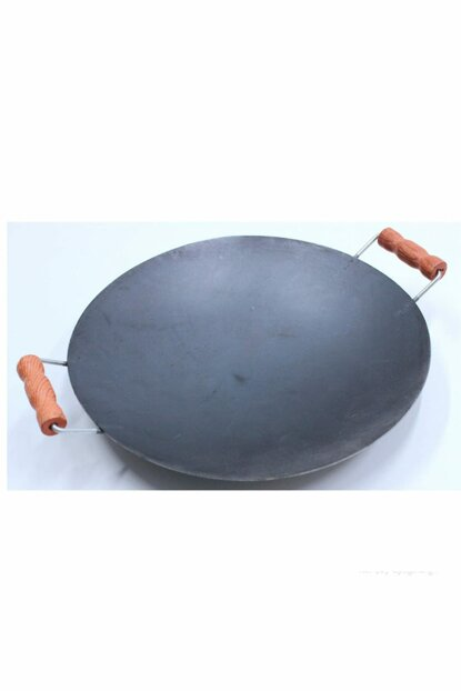 30cm Double Sided Hair Roasting Pancake Sheet 2019ST000000105