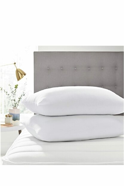 Alla Turca 2-Pack Silicone Lux Pillow AT9666