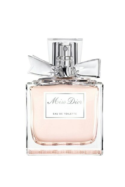 Miss Dior Edt Perfume & Women`s Fragrance 3348901132886