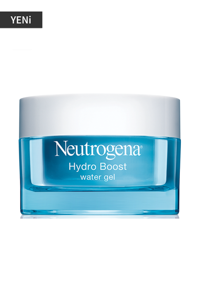 Hydro Boost Water Gel Normal Skin and Moisturizer 50 ml 3574661287218