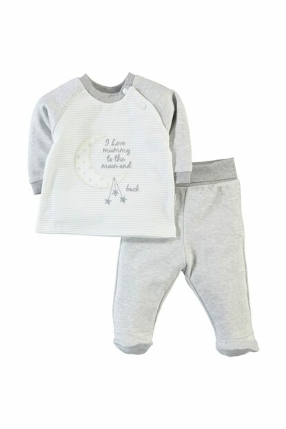 S40135 Active Baby Set with 2 IB32877