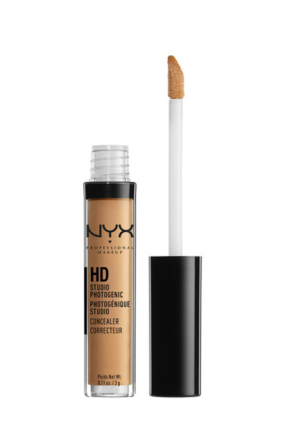 Concealer Concealer Wand Tan 20 g 800897123338 NYXPMUCW