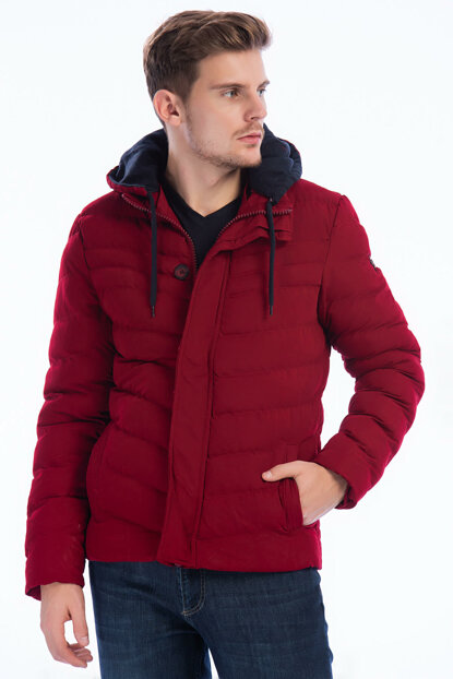 Men's Glory 2 Coats 191 LCM 232002