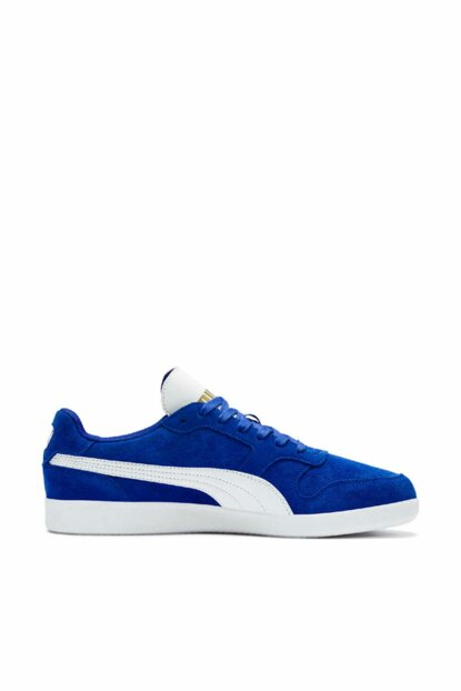 Men's Sneaker Executive Trainer Sd - 35674142