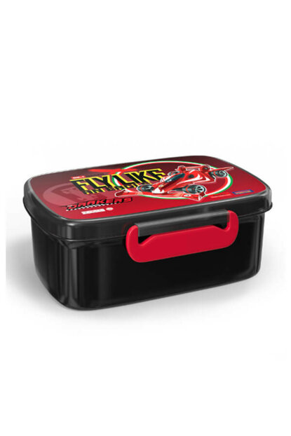 Drakers Feeding Container 72931 /