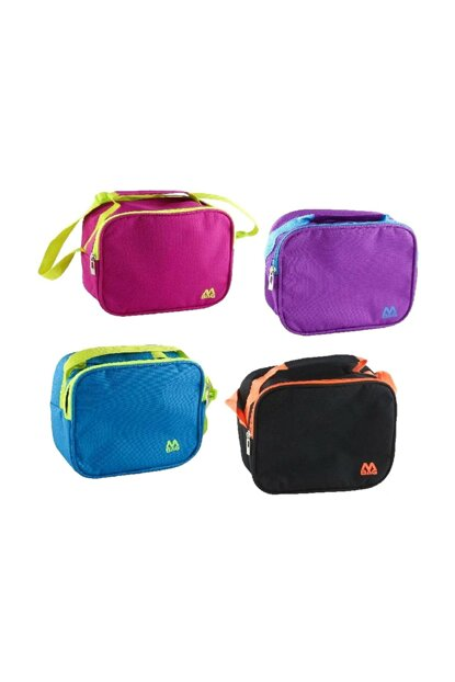 Tm-07 Mbag Thermos Lunch Box Assortment 3364.00015