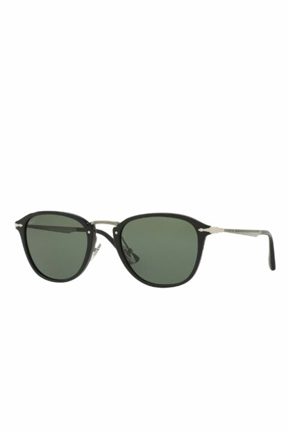 Women's Sunglasses PO3165S-95/31 52