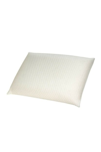 Visco Orthopedic Pillow 60x40 cm 8693008650012
