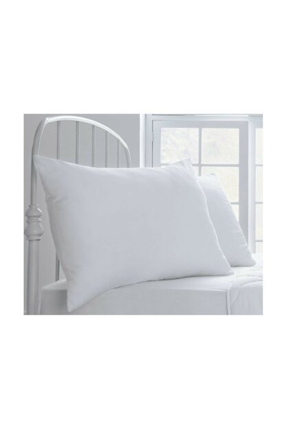 Siliconized Fiber Pillow SLKNZ-001