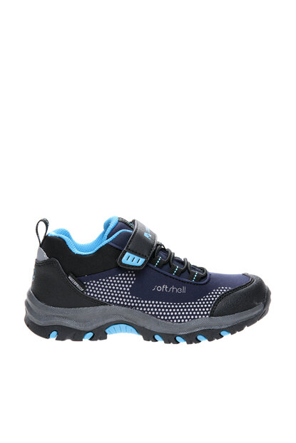 Blue Outdoor Shoes 2Lumk2018018 FULLER