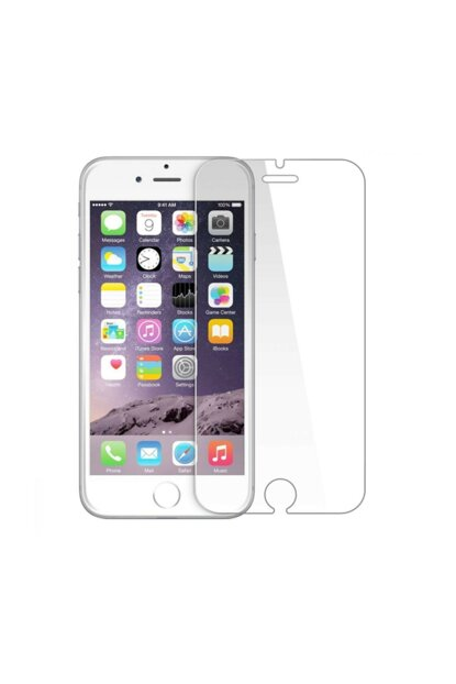 P30 Lite Glass Screen Protector 8680899332035