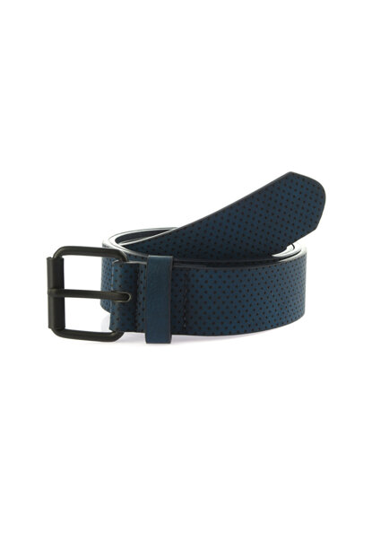 Men's Blue Belt 2017-9859-852