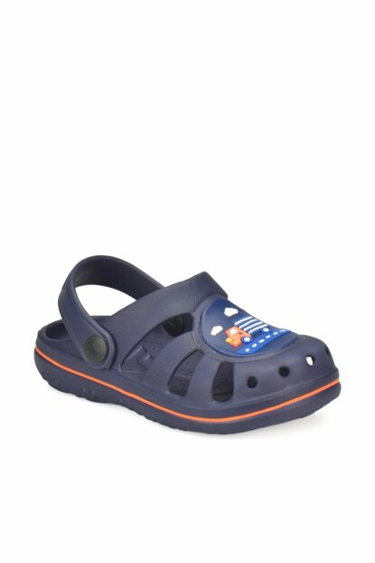 Navy Blue Boy of the Sea FILAY 000000000100250714