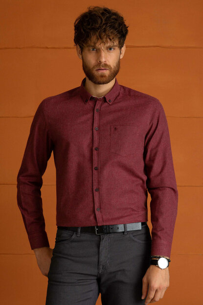 Men's Shirts G021GL004.000.674985