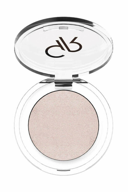 Pearly Eyeshadow - Soft Color Pearl Mono Eyeshadow No: 42 8691190334529 PSCEP