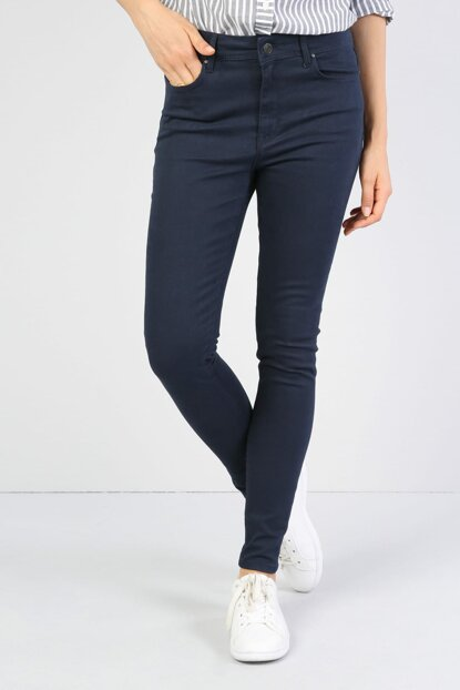 Women's Pants CL1040396