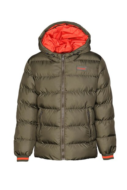 Children's Georin Mont 940068