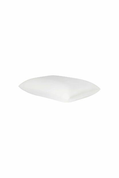 Visco Foam XL Orthopedic Visco Plump Pillow Visco Pillow 8680610586280