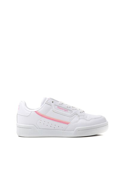 IKON Sport Kids Shoes White / Pink SA29LF015