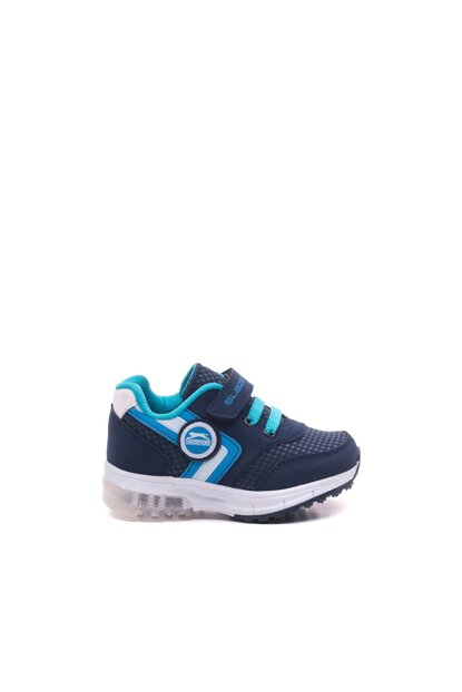 EUROPA Sport Kids Shoes Navy Blue SA29LB008