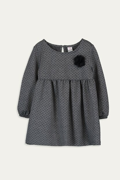 Baby Girl Clothes 9W9228Z1