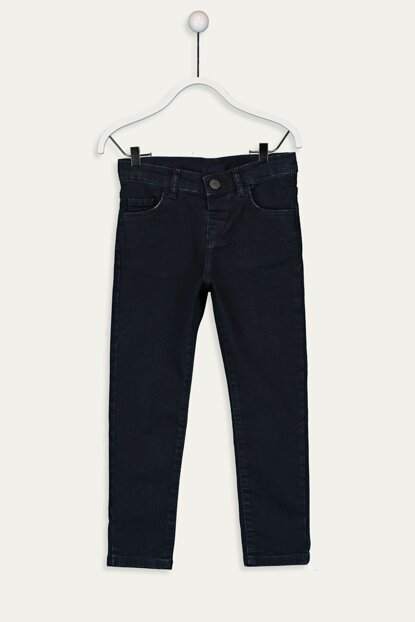 Boys' Dark Rodeo 309 Trousers 9W0998Z4 Click to enlarge