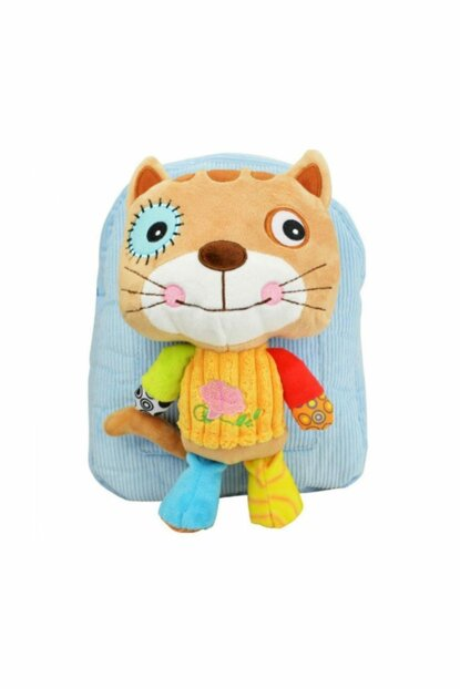 Kitty backpack SZY128