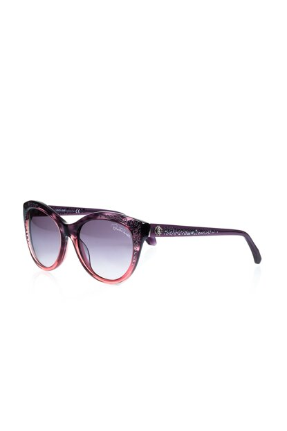 RC 992 83B Women's Sunglasses