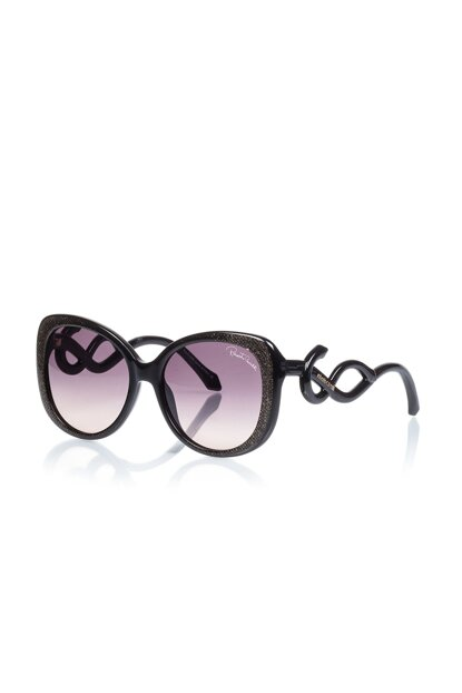 Women's Sunglasses RC 911 05B RC 911 05B F