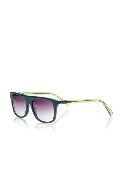 Unisex Sunglasses JC 729 96B The JC 729 96B F