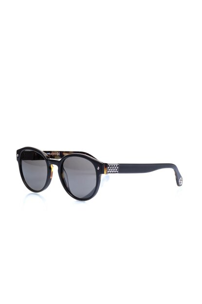 Women's Sunglasses RC 956 20A RC 956 20A F