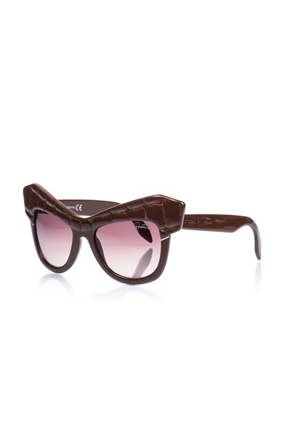 RC 750 48F Women's Sunglasses