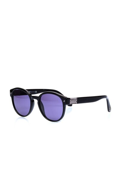 Women's Sunglasses RC 956 01V RC 956 01V F