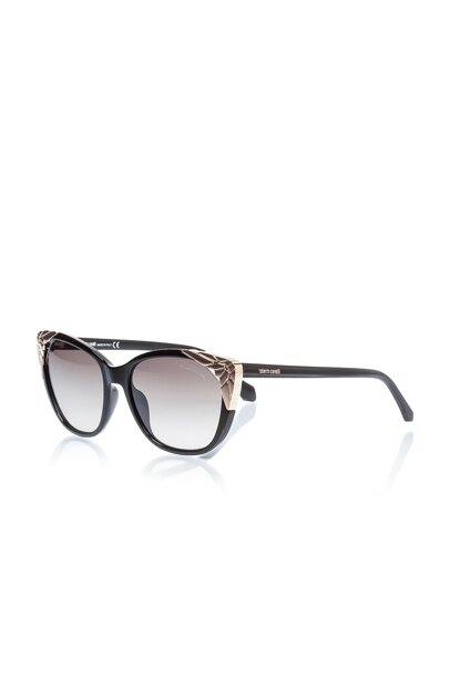 RC 1034 01B Women's Sunglasses