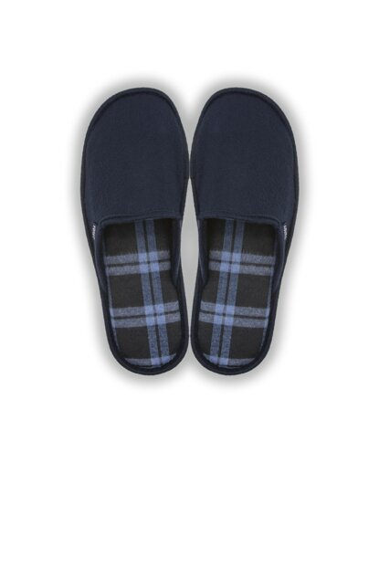 Lacacivert Men's Slipper Wrr0453 WRR0453