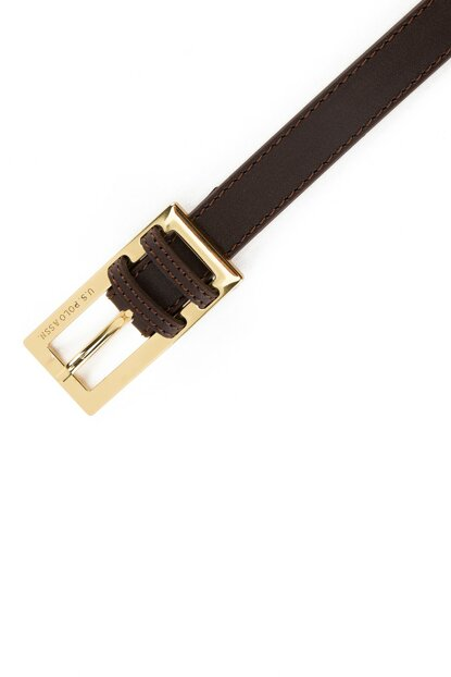 Women's Belt A082SZ016.AYC.K9AS518