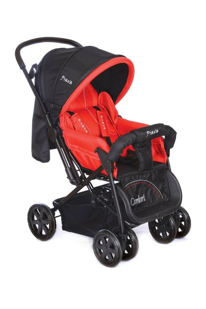 Two Way Baby Carriage 868097241131