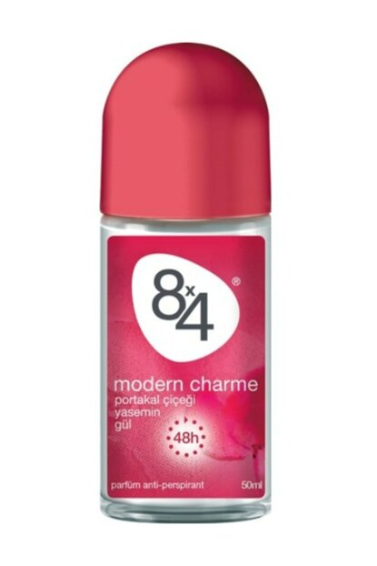 Modern Charme Roll-on 50 ml Women SGCSM25890-2