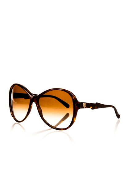 Women's Sunglasses Ga 913 / s 086 59 Cc