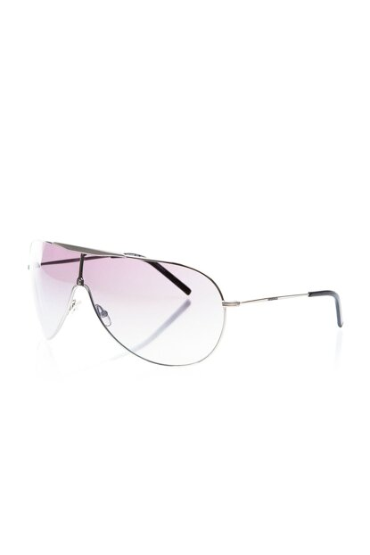 Unisex Sunglasses CR 18 010 99 IC