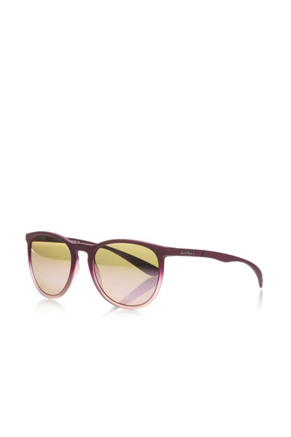 Unisex Sunglasses DL 0172 83C