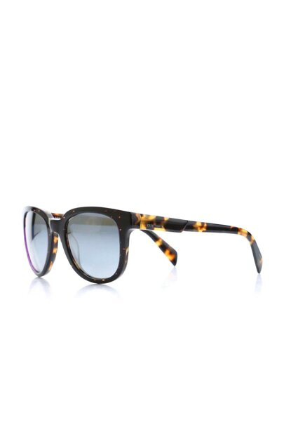 DL 0137 74C Unisex Sunglasses