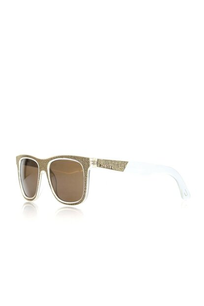 DL 0161 33J Women's Sunglasses