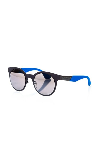 Unisex Sunglasses CR 5012 / S 8HT 50 T4