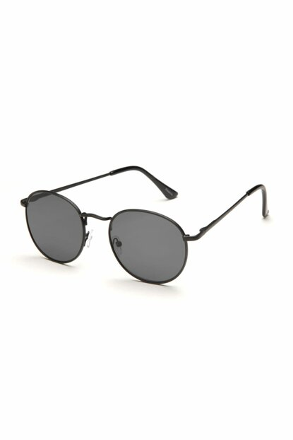 Women's Sunglasses BLT1969A